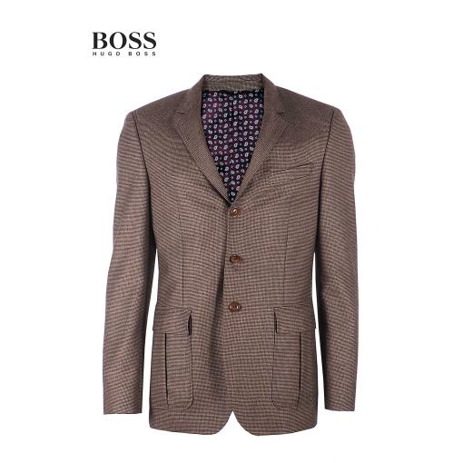 Hugo Boss Black Zakó