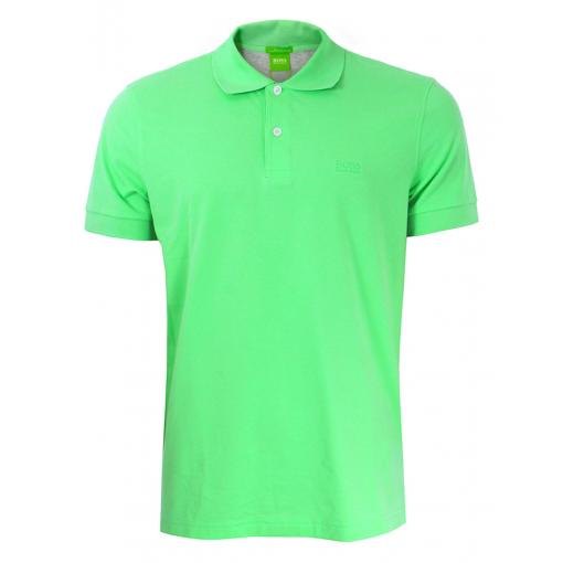 Hugo Boss Green Póló