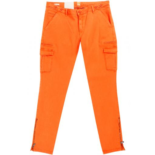 Hugo Boss Orange Női Farmer