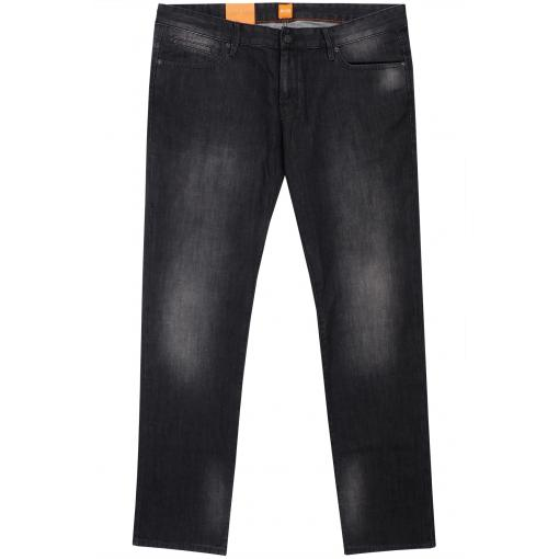 Hugo Boss Orange Farmer