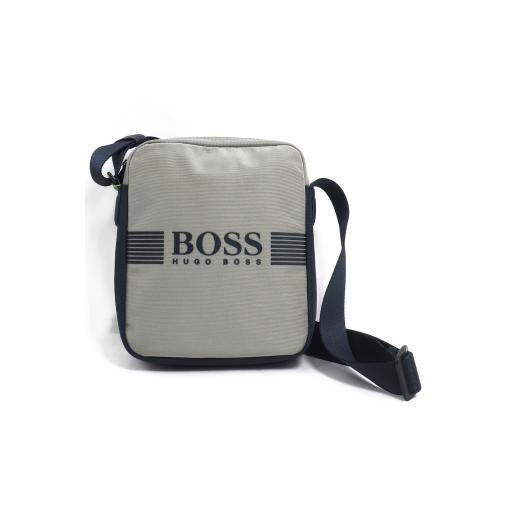 Hugo Boss Green Táska