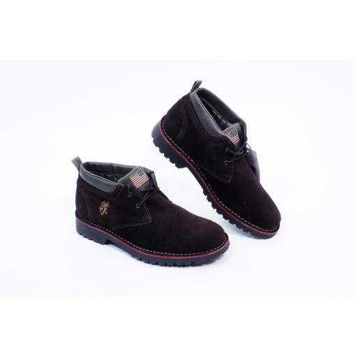 U.S. Polo assn bakancs
