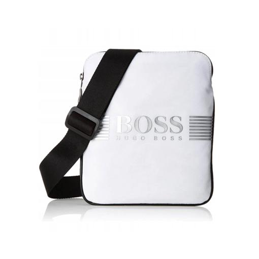 Hugo Boss Black Táska