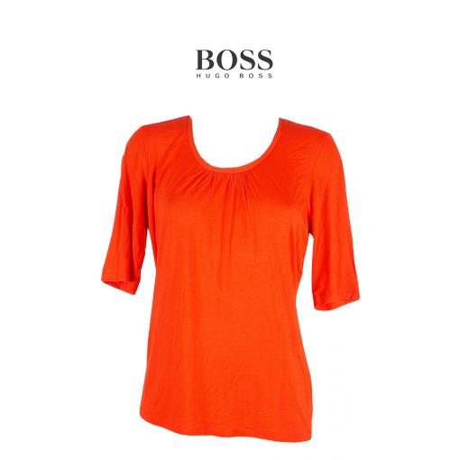 Hugo Boss Orange Női Póló
