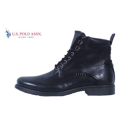 U.S. Polo Assn. bakancs